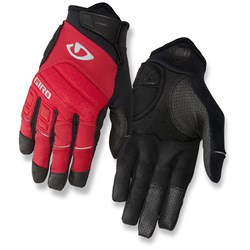 Giro Xena Bike Gloves - Women's