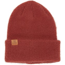 Coal The Pearl Beanie - Women's