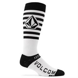 Volcom Kootney Snowboard Socks