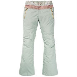 Burton Duffey GORE-TEX Pants - Women's