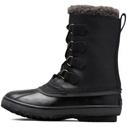 Sorel 1964 Pac™ T Boots