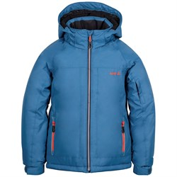 Kamik Apparel Rusty Jacket - Boys'