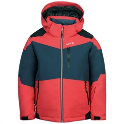 Kamik Apparel Reeve Jacket - Boys'