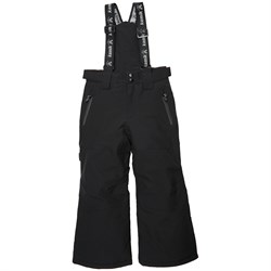 Kamik Apparel Jett Pants - Boys'