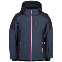 Kamik Apparel Liora Jacket - Girls'