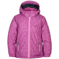 Kamik Apparel Tessie Tiptoe Jacket - Girls'