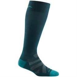 Darn Tough RFL Over-the-Calf Ultra Light Socks - Women's