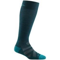 Darn Tough RFL Over-the-Calf Ultra Light Socks - Women's