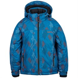 Kamik Apparel Rusty Mischief Jacket - Boys'