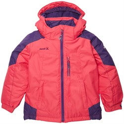 Kamik Apparel Min Min Jacket - Girls'
