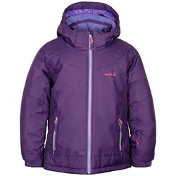 Kamik Apparel Aria 2 Jacket - Girls'