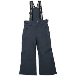 Kamik Apparel Rebel Pants - Girls'