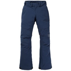Burton AK Summit GORE-TEX Pants - Women's