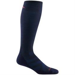 Darn Tough RFLC Over-the-Calf Ultra Light Cushion Socks