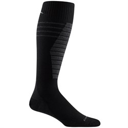 Darn Tough Edge Over-the-Calf Light Socks