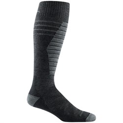 Darn Tough Edge Over-the-Calf Cushion Socks