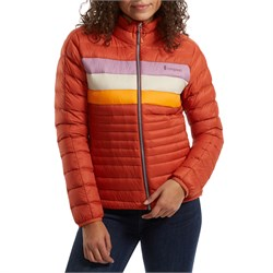 Cotopaxi Feugo Down Jacket - Women's