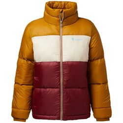 Cotopaxi Solazo Down Jacket - Women's