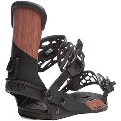 Union Force Snowboard Bindings 2021