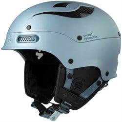 Sweet Protection Trooper II Helmet