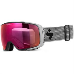 Sweet Protection Interstellar RIG Reflect Goggles