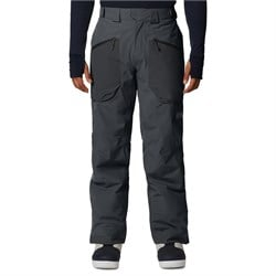 Mountain Hardwear Cloud Bank™ GORE-TEX Insulated Pants