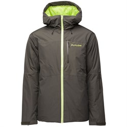 Flylow Cobra Jacket
