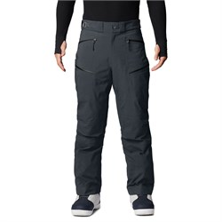 Mountain Hardwear Sky Ridge™ Gore-Tex Pants