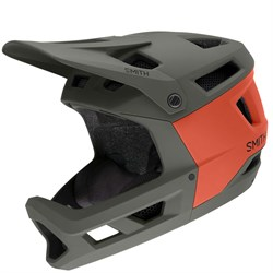 Smith Mainline MIPS Bike Helmet