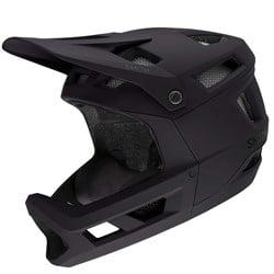 Smith Mainline MIPS Bike Helmet