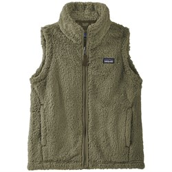Patagonia Los Gatos Vest - Girls'