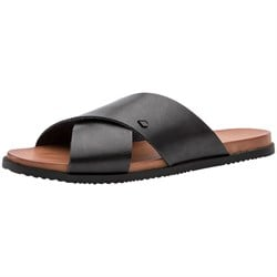 Volcom Double Cross Sandals - Women's
