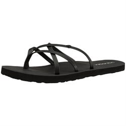 Volcom New School II Sandals - Women's