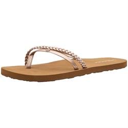 Volcom Thrills II Sandals - Women's