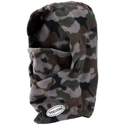 Volcom Travelin Hood Thingy Balaclava