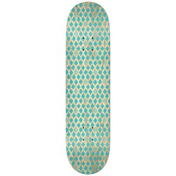 Krooked Dymonds Pricepoints 7.75 Skateboard Deck