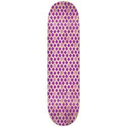 Krooked Dymonds Pricepoints 8.25 Skateboard Deck