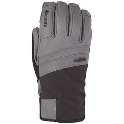 POW Royal GORE-TEX Gloves