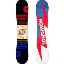 Rossignol Jibfluence Snowboard - Kids' 2020