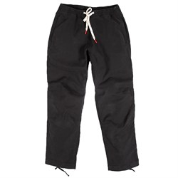 Topo Designs Dirt Pants - Women's