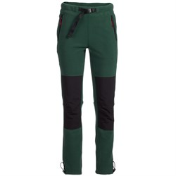 Topo Designs Fleece Pants - Women's