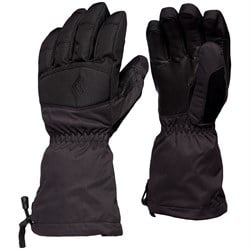 Black Diamond Recon Gloves