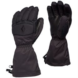 Black Diamond Recon Gloves - Women's - Used