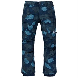 Burton AK 2L GORE-TEX Swash Pants