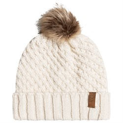 Roxy Blizzard Beanie - Women's