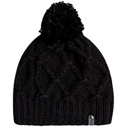 Roxy Winter Beanie - Women's