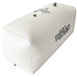 Fly High Pro X Series Fat Sac Ballast Bag