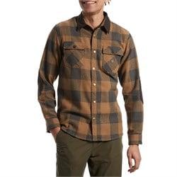 Roark Nordsman Long-Sleeve Shirt