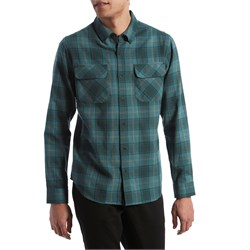 Roark Cassidy Long-Sleeve Shirt
