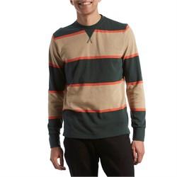 Roark Bering Sweater